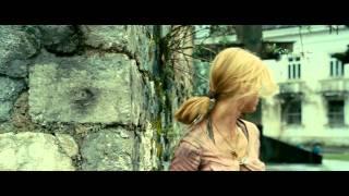 Фильм: Август. Восьмого 2012 Трейлер
