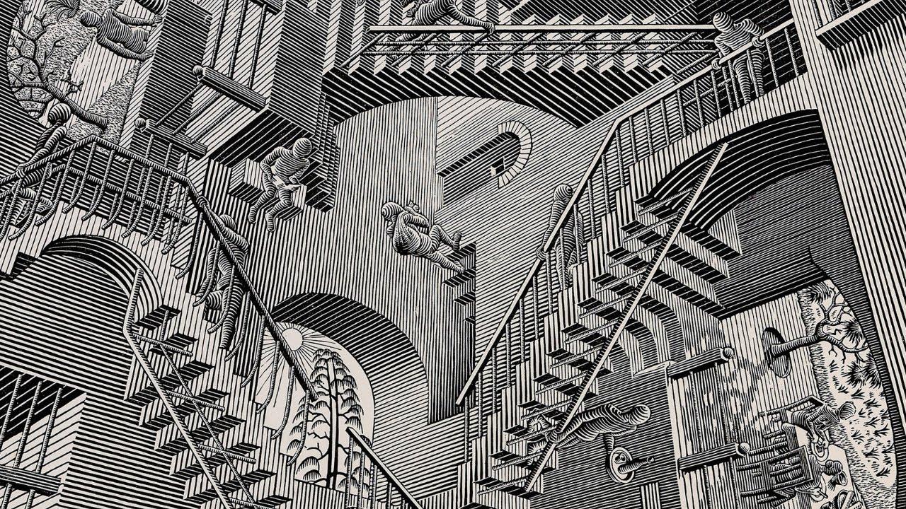 La philosophie expérimentale - Florian Cova
