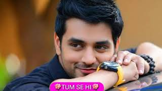 Meri Aashiqui Tum Se Hi Episode 1 Best Dialogue