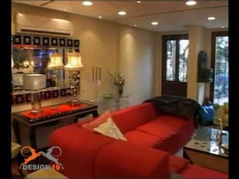 Furniture Design In Karachi design19 - interior & furniture studiorita hasan at fankar