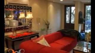 Design19 - Interior & Furniture Studio by Rita Hasan at Fankar Gali DHA Karachi