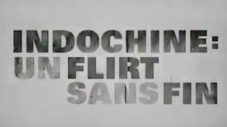Indochine - Un Flirt Sans Fin