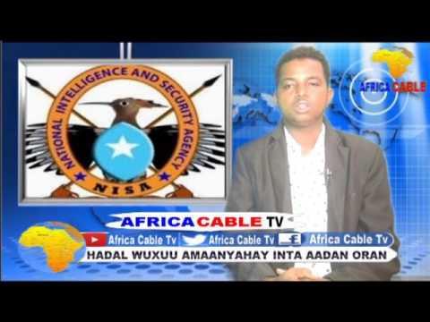 QODOBADA WARKA AFRICA CABLE TV BY CABDIRAXMAN WADANI JOWHAR 21 5 17