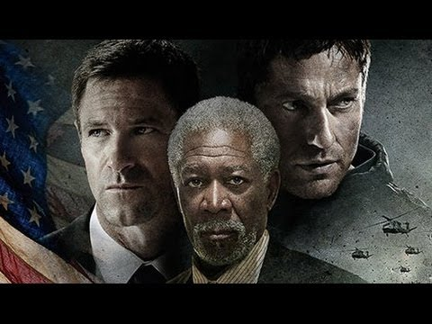 London Has Fallen is listed (or ranked) 22 on the list The Best Gerard Butler Movies