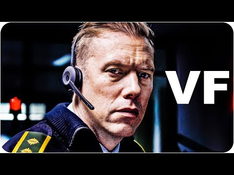 THE GUILTY streaming VF (2018)