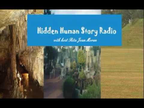 HHS Radio Show 11 Troy Sumer Crete