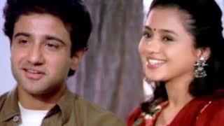 Vivek Mushran offered a Job - Chhota sa Ghar, Scene 17/21