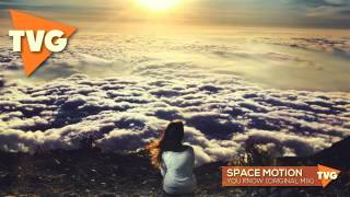 Space Motion - You Know (Original Mix)
