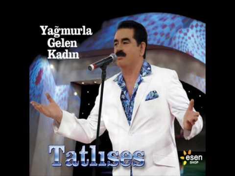 ibrahim tatlises yara bende yeni albüm 2009