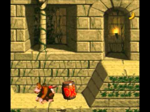 donkey kong country 2 snes cheats leben