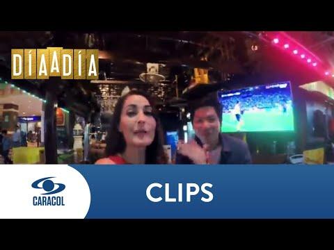 Conozca la pronunciación en español de 'GPS' y 'wifi' | Caracol TV from YouTube · Duration:  1 minutes 50 seconds