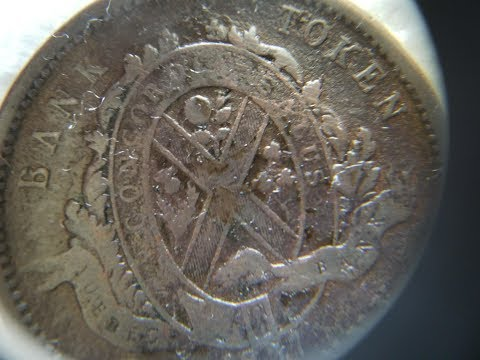How to legally clean copper coins - Coin Care