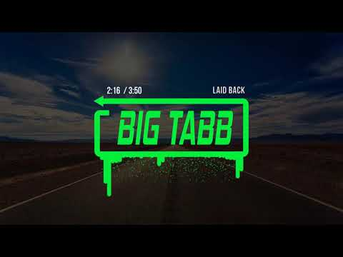 Big Tabb -