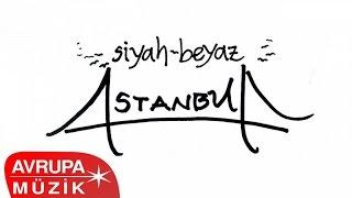 Ali Osman Erbaşı - Siyah Beyaz İstanbul (Bağlama Ailesi İle Enstrümantal) [Full Albüm]