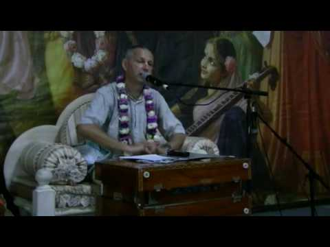 null  - Враджендра Кумар прабху