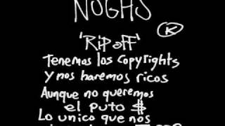 ÑOGHS