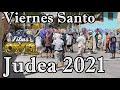 Video de Jimenez Del Teul