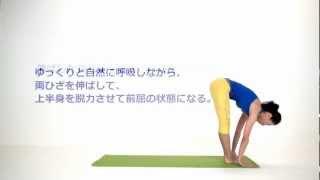 FRaU3月号掲載の内田あやさんエクササイズ「お腹のコアな筋肉に効く! ...