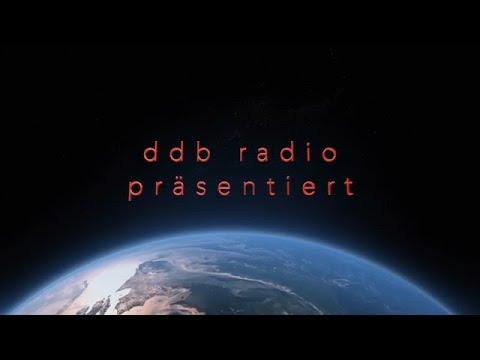 Jeder Gegen Jeden Zusammenfassung Der Deutschen Geschichte Youtube