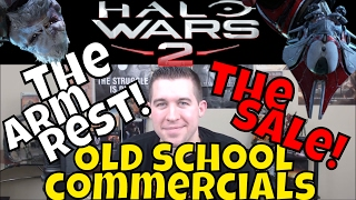 Halo Wars 2 War of Wits: