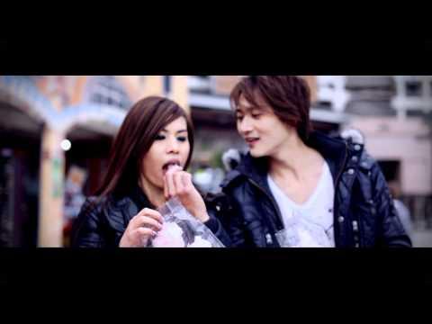 Dinh menh ta gap nhau - Hieu & Yen - Wedding Clip - Y.N Pro