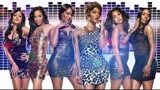 Love & Hip Hop Atlanta S3 Reunion Pt.1 Review @bondyblue #LHHATLReunion