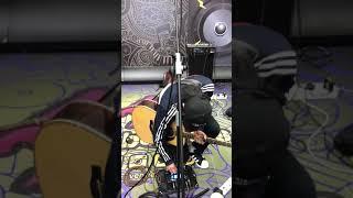Noh Salleh - Biar Seribu (live)