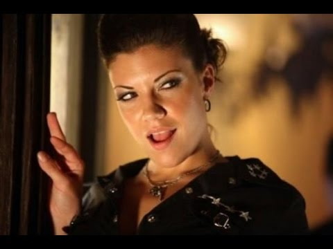 Dr.Chris Interviews Actress Tiffany Shepis