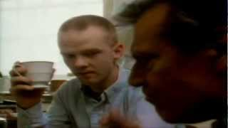 Bronski Beat - Smalltown Boy (Time-stretched Version)