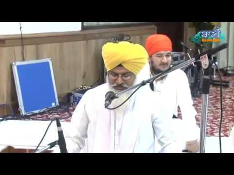 Bhai-Baljeet-Singh-Ji-Delhi-Wale-At-Dda-Flats-Kalkaji-On-23-Feb-2018