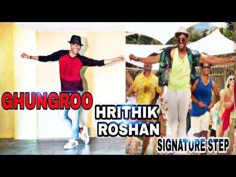 ghungroo-toot-gaye-|-hrithik-roshan-|-dance-tutorial-|-step-by-step-|-war-|-by-abhishek-verma