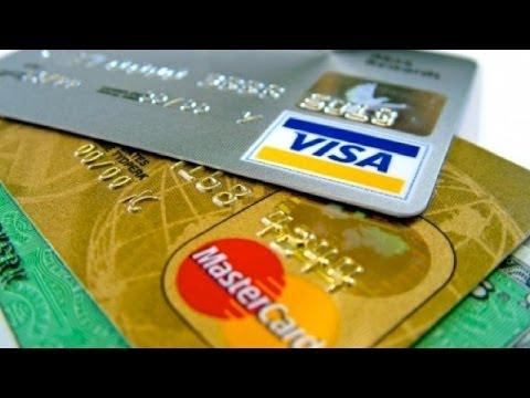 С моей банковской карты украли деньги (полный выпуск) | Говорить Україна