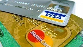 видео Важно !!! Украли деньги с моей пластиковой карты Visa QIWI Wallet Мысля от Эдгара 2015 HD