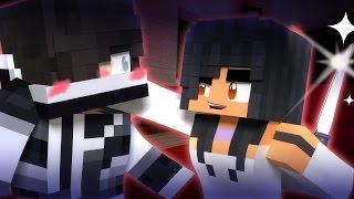Aphmau Confesses to Zane | Minecraft  Murder