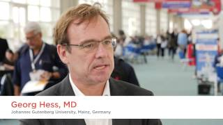 Temsirolimus with BERT for the treatment of relapsed mantle cell and follicular lymphoma