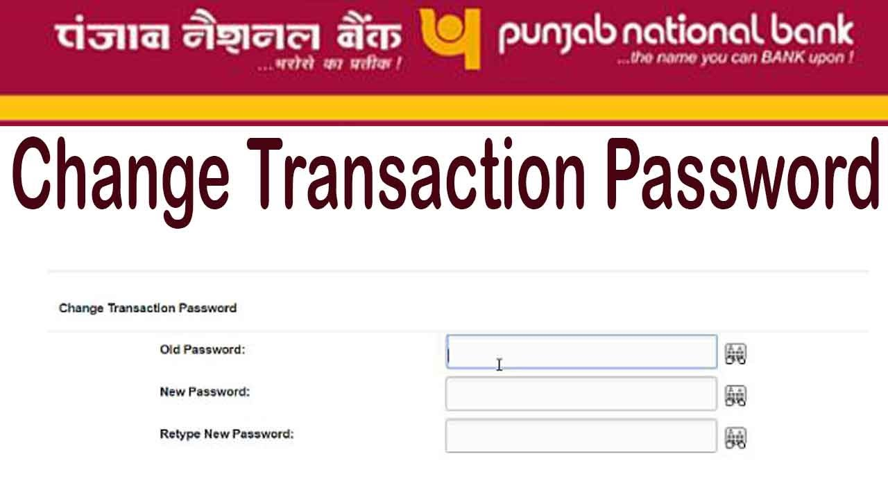 pnb net banking guide