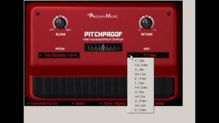 the best free vocal harmonizer vst plugins