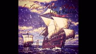 Orla Fallon - I Saw Three Ships