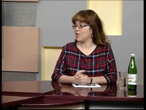 Актуальне інтерв'ю. Михайло Довбенко