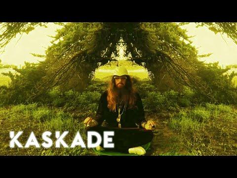 Late Night Alumni - The This This (Kaskade Remix)