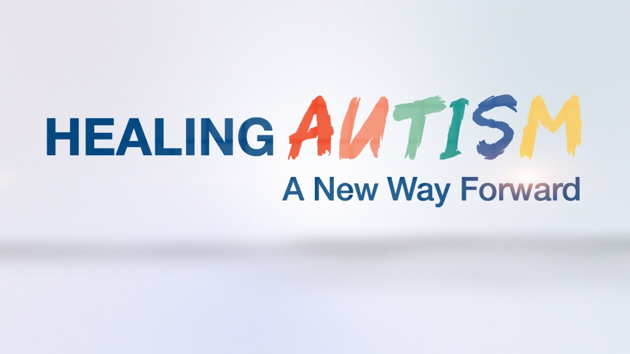 The Lessons Of Autism History >> Healing Autism