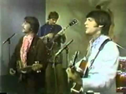 let's live for today   the grass roots 1967