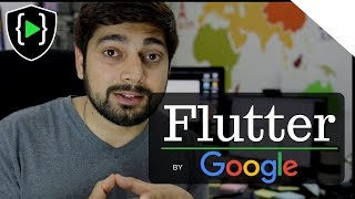 What is Flutter and things you should know about it