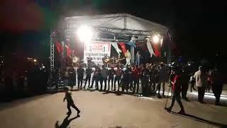 ARDAHAN BAL FESTİVALİ