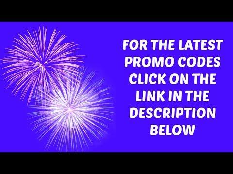 Edible Arrangements Promo Code September 2017