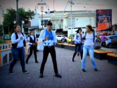 Lagu Daerah Maluku Utara Afandi S. - POCO POCO