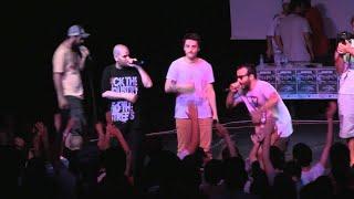 Смотреть клип Hayki & Da Poet & Şehinşah - Dinozor