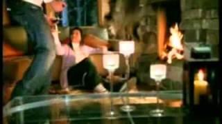 Лучшие музыкальные клипы. Matrix - музыкальный телеканал!
