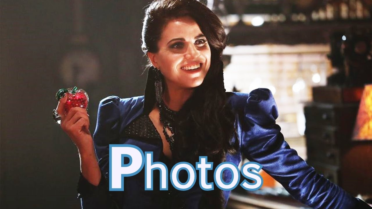 """Download Once Upon a Time 6x04 Promotional Photos #1 """"Strange Case"""" Season 6 Episode 4"""