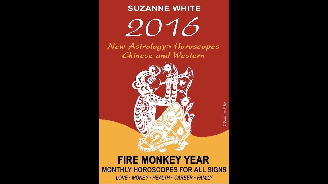 New Astrology Virgo Snake
